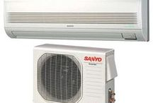 AIR CONDITIONERS COOLONG, HEATING - ΚΛΙΜΑΤΙΣΜΟΣ ΨΥΞΗ ,ΘΕΡΜΑΝΣΗ / AIR CONDITIONERS COOLONG, HEATING - ΚΛΙΜΑΤΙΣΜΟΣ ΨΥΞΗ ,ΘΕΡΜΑΝΣΗ www.SELLaBIZ.gr ΠΩΛΗΣΕΙΣ ΕΠΙΧΕΙΡΗΣΕΩΝ  www.SELLaBIZ.gr ΠΩΛΗΣΕΙΣ ΕΠΙΧΕΙΡΗΣΕΩΝ  Businesses For Sale & www.eGLOBALshops.com BUY or SELL INTERNATIONAL PRODUCTS and SERVICES