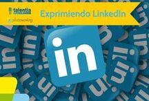 SOCIAL MEDIA - Linkendin / SOCIAL MEDIA - Linkendin  www.SELLaBIZ.gr ΠΩΛΗΣΕΙΣ ΕΠΙΧΕΙΡΗΣΕΩΝ  Businesses For Sale & www.eGLOBALshops.com BUY or SELL INTERNATIONAL PRODUCTS and SERVICES