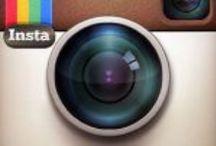 SOCIAL MEDIA - Instagram /   SOCIAL MEDIA - Instagram   www.SELLaBIZ.gr ΠΩΛΗΣΕΙΣ ΕΠΙΧΕΙΡΗΣΕΩΝ  Businesses For Sale & www.eGLOBALshops.com BUY or SELL INTERNATIONAL PRODUCTS and SERVICES