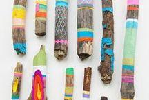 Crafts - Children