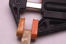 Miniatures: Techniques