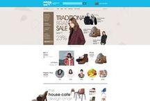 web service design / web service design