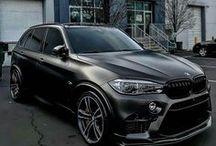 BMW X5, Z5