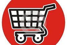 eSHOPS - ΚΑΤΑΣΤΗΜΑΤΑ ΔΙΑΔΙΚΤΥΟΥ / eSHOPS - ΚΑΤΑΣΤΗΜΑΤΑ ΔΙΑΔΙΚΤΥΟΥ www.eGLOBALshops.com   www.SELLaBIZ.gr ΠΩΛΗΣΕΙΣ ΕΠΙΧΕΙΡΗΣΕΩΝ  Businesses For Sale & www.eGLOBALshops.com BUY or SELL INTERNATIONAL PRODUCTS and SERVICES