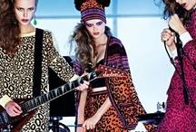 Hot trends - 80s / Seguite i consigli del nostro make-up artist Fabio Lo Coco per realizzare un look ispirato ai fantastici anni '80.