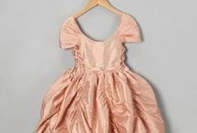 Zulily / http://www.zulily.com/invite/Zulily20Store / by Whimsical Moments Boutique