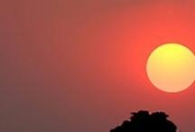 Paisajes / Los paisajes más hermosos del mundo.... / by Jonathan Stiven Ariza Ariza