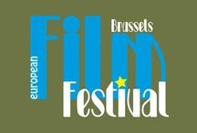 Brussels Film Festival 2011