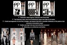 The Patternity styles / New Autumn/Winter 2013 from Pretty Polly!! With some new designers the Patternity!!