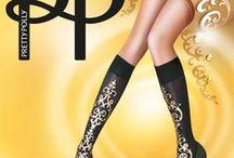 Pretty Polly Premium Fashion / PREMIUM FASHION TIGHTS Luxury Women's Sexy Hosiery.  By www.sexychic.nl