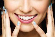 Nail care look / Come avere unghie perfette
