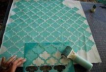 Diy-crafts