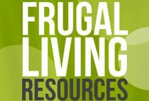 Tips- Frugal