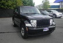 Jeep / Jeep