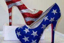 Shoes !...