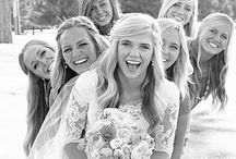 Weddings / Your day to shine