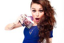 Cher lloyed<3