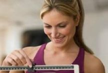 AHWC Weight Loss / AHWC provides you with the most effective weight loss tips & hints to keep you on track with your weight loss goals. Read more about our weight management program here: http://www.anschutzwellness.com/wellness-services/weight-loss
