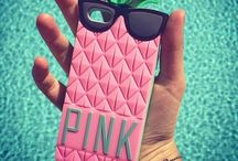i P h o n e  c a s e s / Funny and beautiful iPhone cases