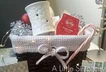 Gifts / Ideas and inspiration about gifts.