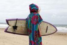 beach_sewing