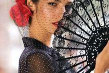 Flamenco Costumes For Dancing