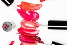 Hot Trends - Glossy lips, perfect for Summer!