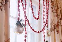 Christmas / by Susan Zillman