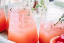 cocktail hour / by Natasha/Scratch Paper Studio