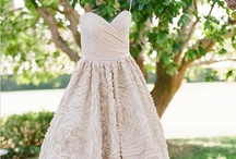 """{One Fine Day-Reception} / """"A wedding is the biggest party a Southern Belle will ever throw. Until her daughter is married that is"""""""