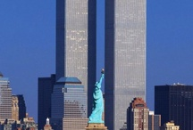History - America