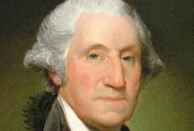 History - American Presidencies