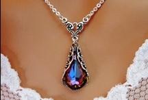 Jewels~Jewels~Jewels