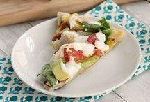 -Pizza-