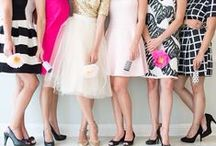 Wear - Dresses