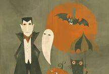 Happy Halloween / Süßes sonst gibts Saures, Kürbis schnitzen, Gruselparty, Verkleiden und Spaß haben
