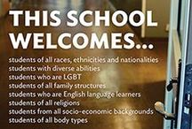 Diverse Classrooms: Culture, Race, Economics & Learning