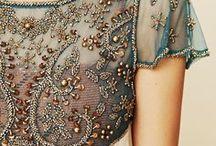 Fashion / by Nabila Abou Ghanem