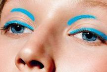 for your #eyes only / by Soutique ...pssst.Look!