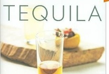 Tequila Books & Publications / by Tequila Aficionado