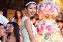 Lovely Bride's