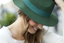 Olivia.(Color Verde)¸¸.✿`