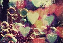 Things I <3