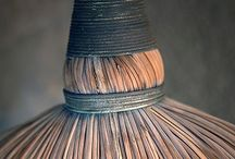 History of Brooms & Brushes / History of Brooms & Brushes