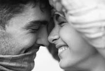 #Kisses and smiles are sustainables / More we kiss each others and more we are sustainable,  more we smile and more we are sustainable