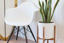DIY kotiin 2014 / DIY for home / Tuunausideoita kotiin