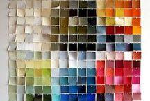 DIY askartelu 2014 / DIY crafts 2014 / Askarteluideoita