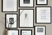 Tulostettavia / Print / Ilmaisia tulostettavia