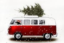 Imatges Nadal