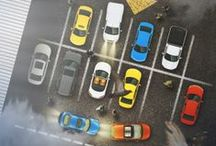 Samochód / Na co zwracać uwagę kupując samochód? Co robić, by służył nam jak najdłużej? Jak mądrze go ubezpieczyć auto? Podpowiadamy.